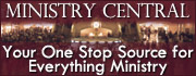 Ministry Central