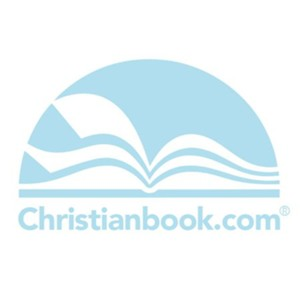 50 People Every Christian Should Know eBook bundle   -     By: Warren W. Wiersbe