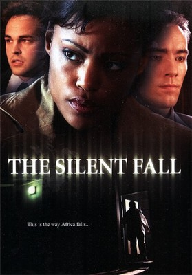 Silent Fall   -