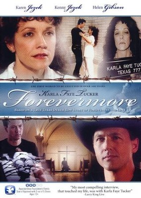 Forevermore, DVD   -