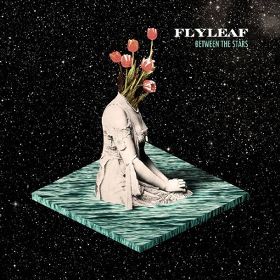 Between the Stars, Vinyl LP   -     By: Flyleaf