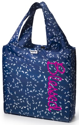 ReUsable Tote, Blessed  -
