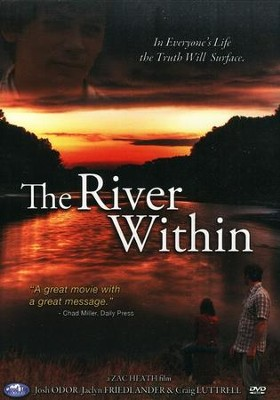 The River Within   -