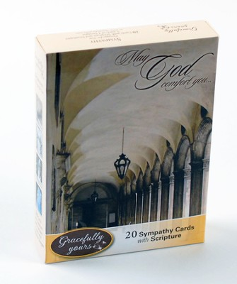 Passages for You, Box of 20  -