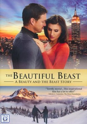The Beautiful Beast   -