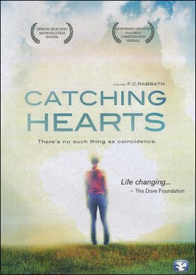 Catching Hearts   -