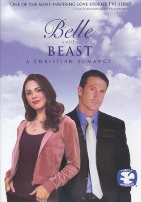 Belle and the Beast: A Christian Romance, DVD      -