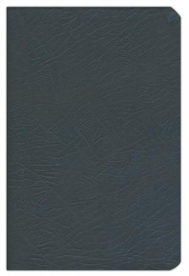 NKJV Maxwell Leadership Bible Bonded Black Updated   -