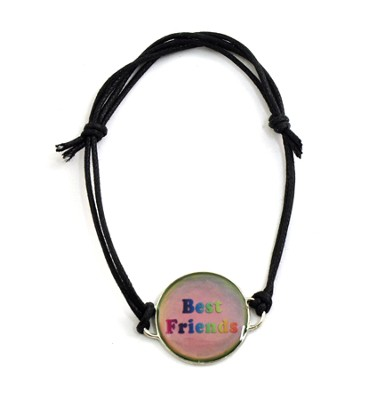 Best Friends Bracelet  -