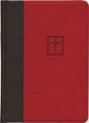 The Cross Journal  -