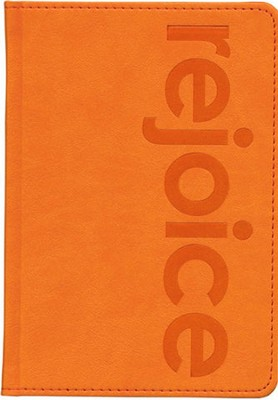 Rejoice Journal  -