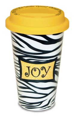 Joy Travel Mug  -