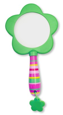 Blossom Bright Magnifying Glass  -
