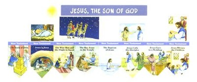Son of God   -