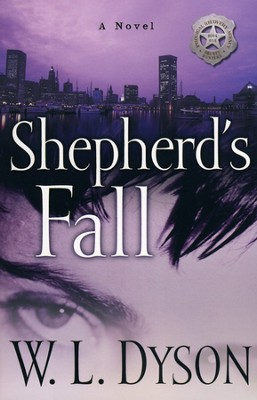 Shepherd's Fall, Bounty Hunters Series #1   -     By: W.L. Dyson