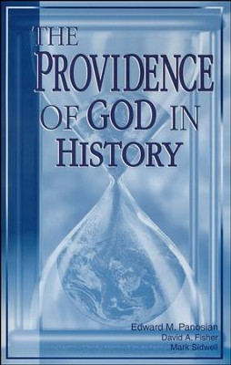 The Providence of God in History    -     By: David Fisher