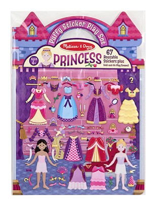 Princess Bubble  -     By: Kimberly Webb, Susan Johnston     Illustrated By: Maria Tonelli