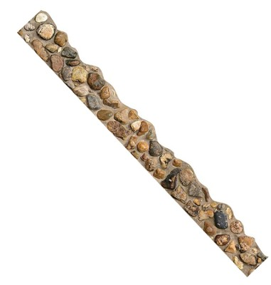 Stone Wall Discovery Trimmer  -