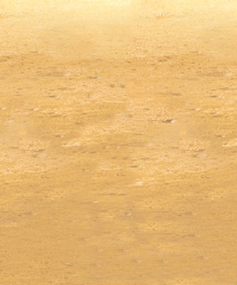 Desert Sand Backdrop (30' x 4')   -