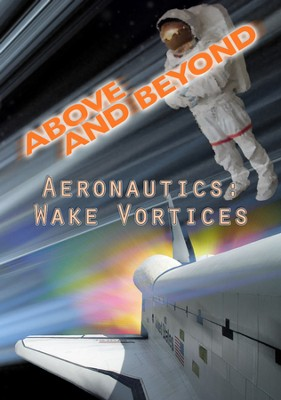 Aeronautics: Wake Vortices DVD  -