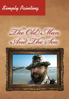 The Old Man And The Sea DVD  -