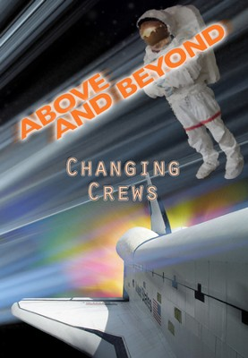 Changing Crews DVD  -