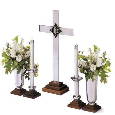 Angel Altar Set  -