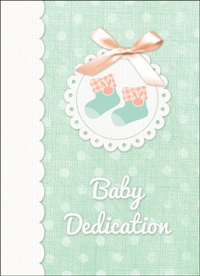 Baby Dedication Certificates (Psalm 139:13-14, NIV) 6  -