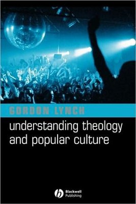 Undestanding Theology Culture  -     By: Gordon Lynch
