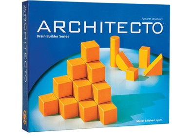 Architecto- Full Game  -