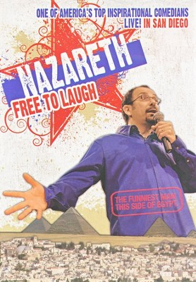 Free to Laugh   -     By: Nazareth