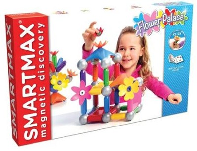 SmartMax Flower Palace  -