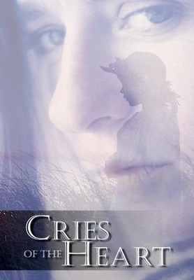 Cries of the Heart - DVD   -     By: Ravi Zacharias