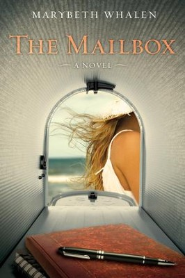 The Mailbox - eBook  -     By: Marybeth Whalen