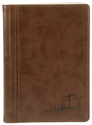 John 3 16 Kindle Fire Cover  -
