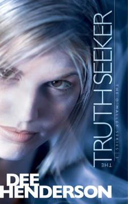 The Truth Seeker - eBook  -     By: Dee Henderson