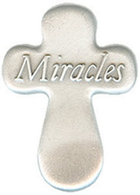 Miracles Pocket Token  -