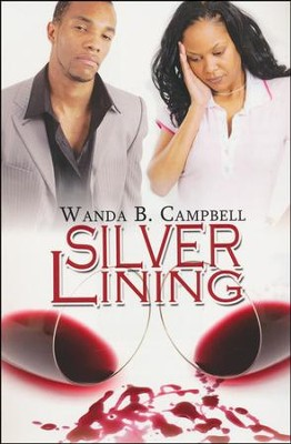 Silver Lining   -     By: Wanda D. Campbell