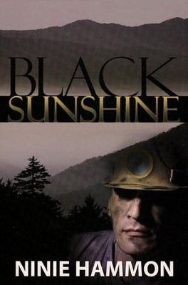 Black Sunshine  -     By: Ninie Hammon