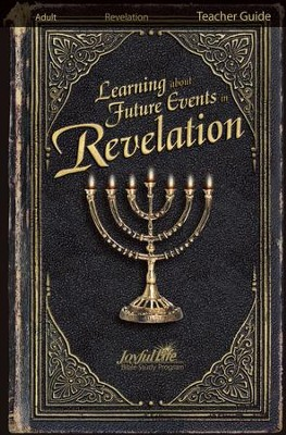 Revelation: Learning About Future Events   -