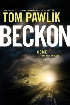 Beckon - eBook  -     By: Tom Pawlik