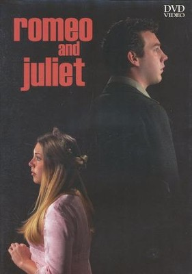 Romeo and Juliet - Grade 10   -