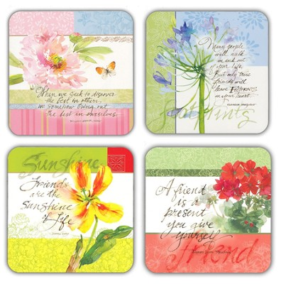 Reminders of Grace, All Occasion Cards, Box of 16  -