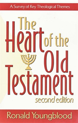 Heart of the Old Testament, Second Edition   -     By: Ronald F. Youngblood