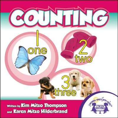 Counting - PDF Download  [Download] -