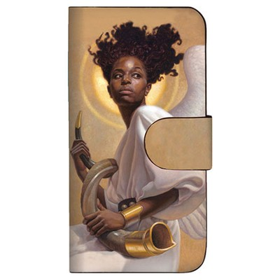 Sound the Alarm iPhone 4 Cover  -