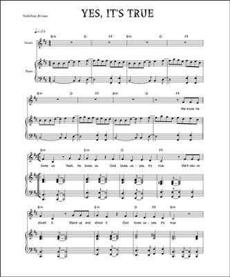 Athens Celebration Sheet Music Download - PDF Download  [Download] -     By: Group