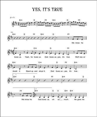 Athens Celebration Vocal Lead Sheets with Chords Download - PDF Download  [Download] -     By: Group