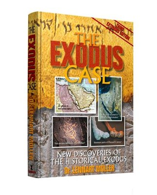 The Exodus Case  -
