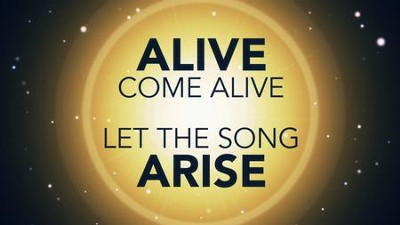 A New Hallelujah - Lyric Video HD  [Music Download] -     By: Paul Baloche, Paul Baloche